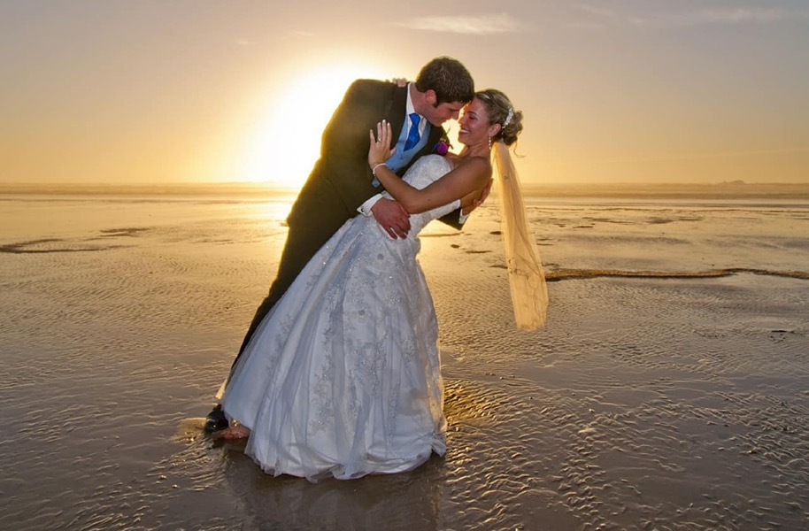 Top Rated Marriage Sites-item-image